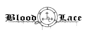 Blood+and+Lace+logo